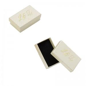 Gift Box, L&D