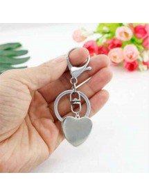 Door-Key-Heart - Gift - 4