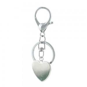 Door-Key-Heart - Gift - 3
