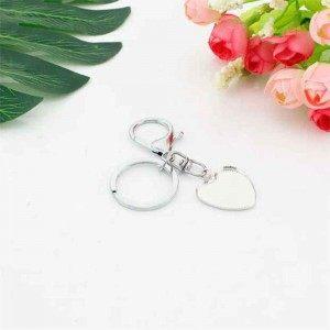 Door-Key-Heart - Gift - 2