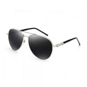 Gafas De Sol Hombre Estilo Aviador