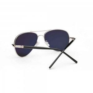 Gafas De Sol Hombre Estilo Aviador 3
