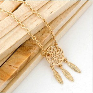 Bracelet Grabs Dream Premium Gold Color 4