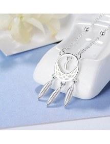 Brățară Femeie Devine Vis Design Premium Silver