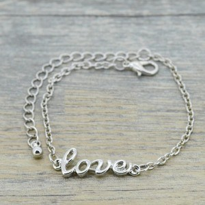 Chain-of-Ankle - Love - Money-2