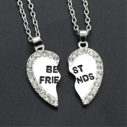 Collana - Migliori Amici - Migliori-Amici - Soldi