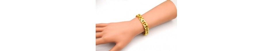 Bracelets Homme - Love-And-Dream - L&D