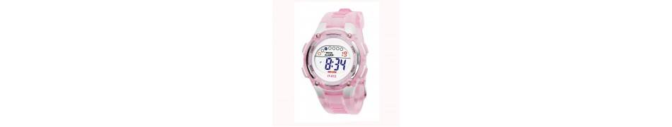 Montres Enfant Fille - Love-And-Dream - L&D