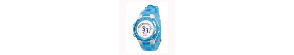 Child Boy Watches - Love-And-Dream - L&D