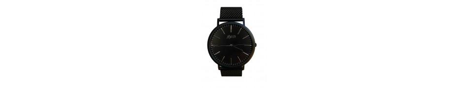 Homens Relógios de - Amor-E-Sonho - L&D