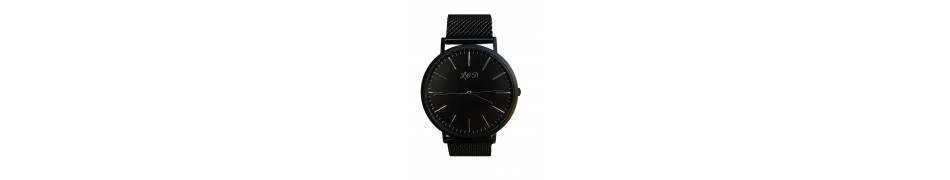 Relógios masculinos - Love-And-Dream - L&D