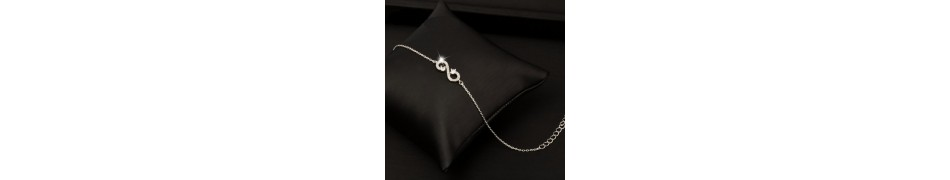 Infinity Jewelry - Love-And-Dream - L&D