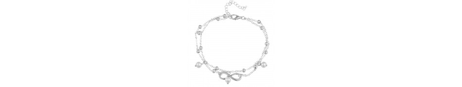 Smycken Kvinnor - Kärlek-Och-Kalla L&D