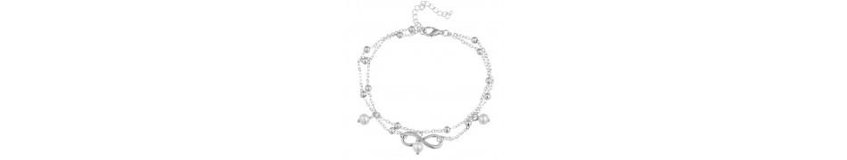 Dámske šperky - láska-a-sen -L & D