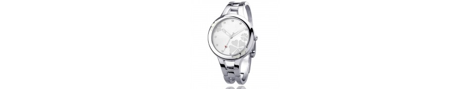 Uhren, Erwachsener, Mann oder Frau - Love-And-Dream - L&D