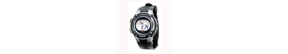 Horloges Kind - Liefde-En-Droom - L&D