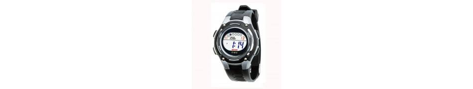 Watches Child - Love-And-Dream - L&D