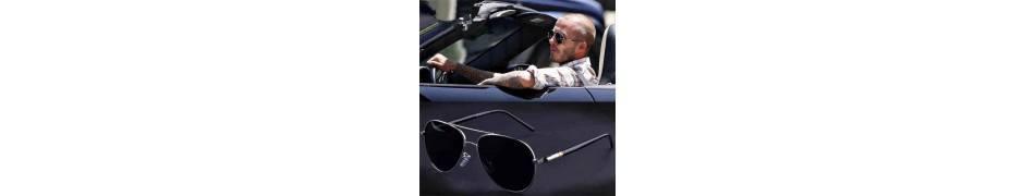 Sun glasses for Man